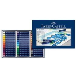 Pastele   Faber Castell