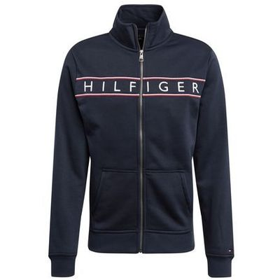 Bluzy męskie TOMMY HILFIGER About You