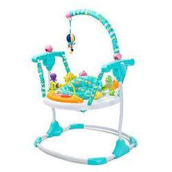 Pozostałe zabawki dla niemowląt  Caretero NODIK.pl