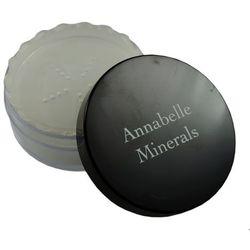 Pozostałe akcesoria do makijażu ANNABELLE MINERALS Mydlana Bańka