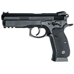 Pistolety  Crosman goods.pl