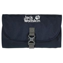 Kosmetyczki Jack Wolfskin Jack Wolfskin