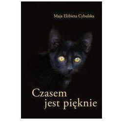 Felietony  NORBERTINUM InBook.pl