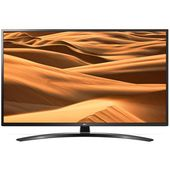 TV LED LG 50UM7450