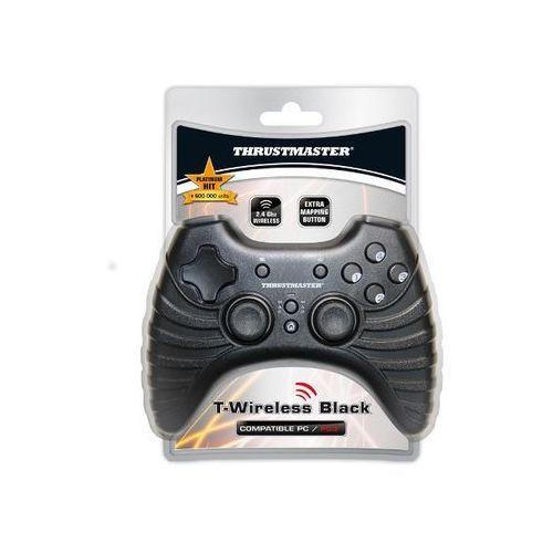 Gamepad Thrustmaster 4060058 Darmowy odbiór w 20 miastach! (3362934001193)