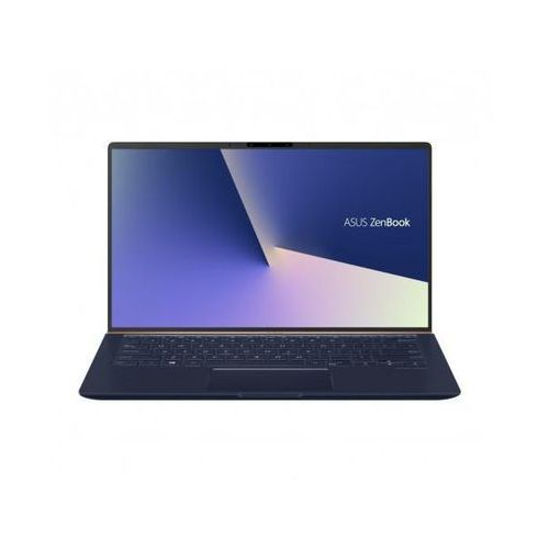 Asus VivoBook UX433FA-A5046T