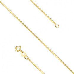 Łańcuszki  AnKa Biżuteria