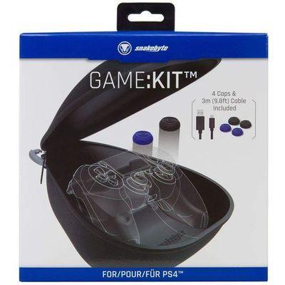 Gamepady Snakebyte ELECTRO.pl