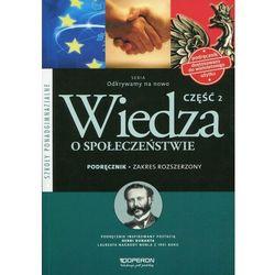 Socjologia  Operon InBook.pl