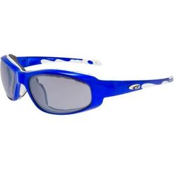 Okulary przeciwsłoneczne Goggle Perfectsport