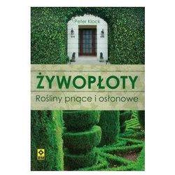 Przyroda (flora i fauna)   InBook.pl