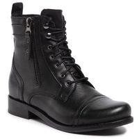 Botki LASOCKI - 70174-20 Black