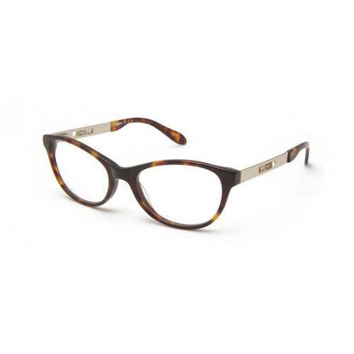 Okulary Korekcyjne Moschino MO 288 02