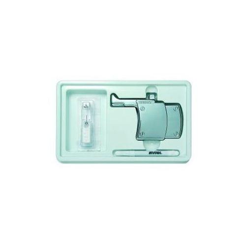 Aparat do przekłuwania uszu system 75 7596-8123 marki Studex