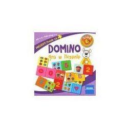 Gra domino