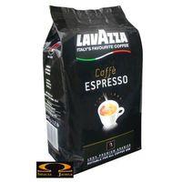 Kawa Lavazza Caffe Espresso 1kg, C7A5-213C8