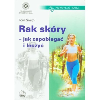 Hobby i poradniki Empik.com