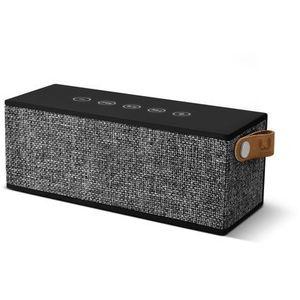 Głośnik rockbox brick fabriq edition marki Fresh n rebel