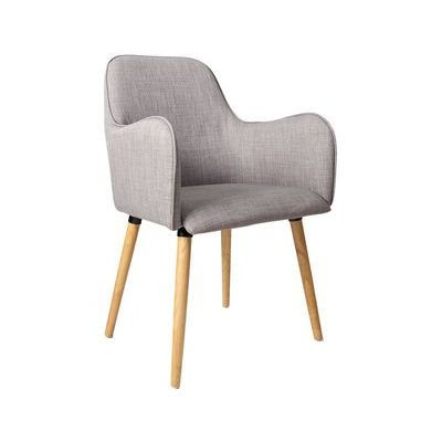 Krzesła Interior Space behome.pl