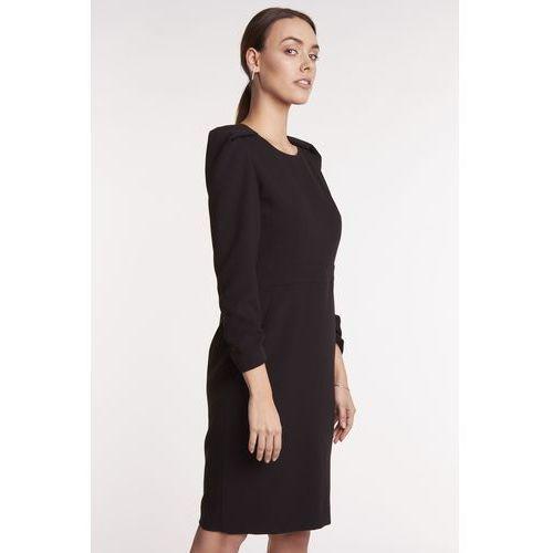 fdb53245ee Suknie i sukienki Aggi - opinie + recenzje - ceny w AlleCeny.pl