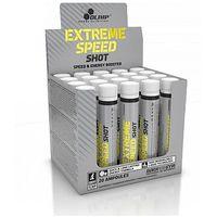 OLIMP Extreme Speed Shot - 1 ampułka (25 ml) (5901330024559)