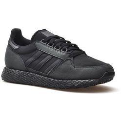 Damskie obuwie sportowe  Adidas Arturo