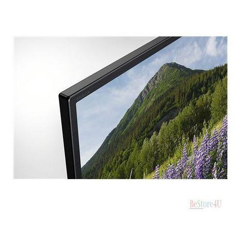 TV LED Sony KD-49XF7005