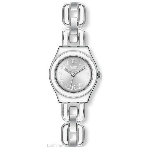 Swatch YSS254G
