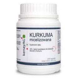 Pozostałe leki i suplementy  Aquanova AG Apteka Zdro-Vita