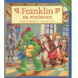 Lektury  Debit InBook.pl