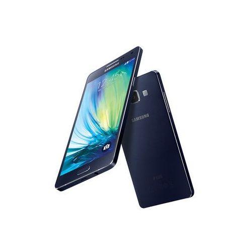 Samsung Galaxy A5 Dual