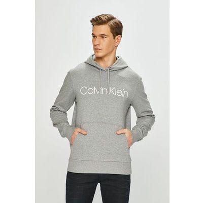 Bluzy męskie Calvin Klein ANSWEAR.com