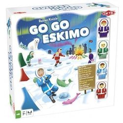 Tactic Go go eskimo