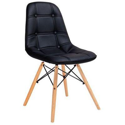 Krzesła Modesto Design kupmeble.pl