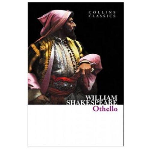 Othello (192 str.)