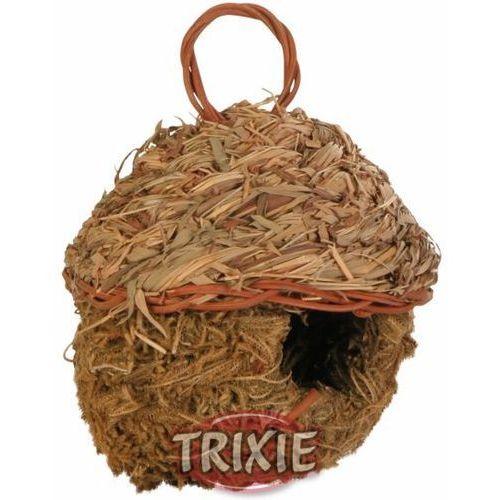 Trixie ptak Gniazdo - GRZYBEK (4011905056227)