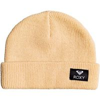 czapka zimowa ROXY - Island Fox Ivory Cream (TFM0)