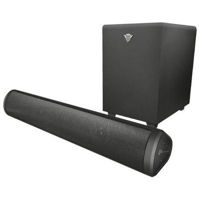 Soundbary Trust