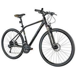 Pozostałe rowery  INDIANA ELECTRO.pl