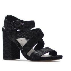 Sandały damskie  Nessi Arturo