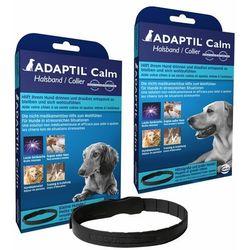 Obroże dla psów  Adaptil Zooplus