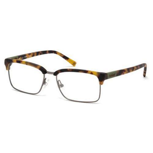 Okulary korekcyjne tb1570 053 Timberland