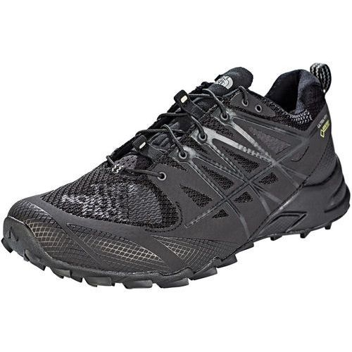 ▷ Print run prime bs8814 damskie buty do biegania, kolor
