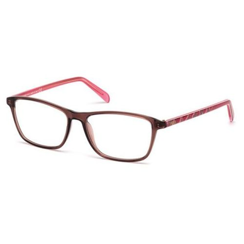 Okulary korekcyjne ep5048 048 Emilio pucci