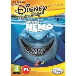 Gdzie jest Nemo (PC)