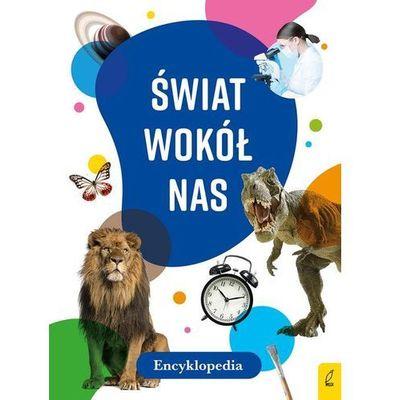 Encyklopedie i słowniki praca zbiorowa