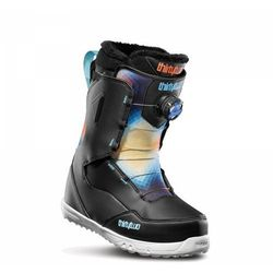 Buty do snowboardu  ThirtyTwo PROBOARDER