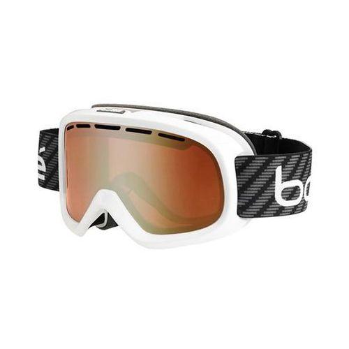 Gogle narciarskie bumpy 21117 Bolle