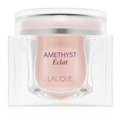 Pozostałe zapachy dla kobiet Lalique iperfumy.pl