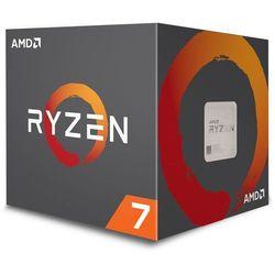 Procesory  AMD Sferis.pl